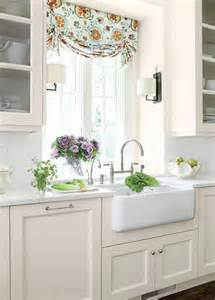Eat Kitchen Ideas Small Kitchens Small Farmhouse Kitchen Design 20 vintage farmhouse kitchen ideas home design and interior
