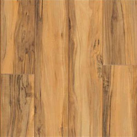 Where Is Pergo Flooring Made by Laminate Flooring Pergo Expressions Laminate Flooring