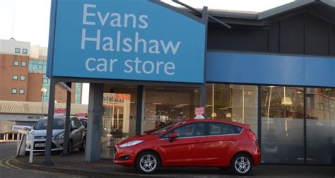 supermarket plymouth halshaw car supermarket plymouth servicing