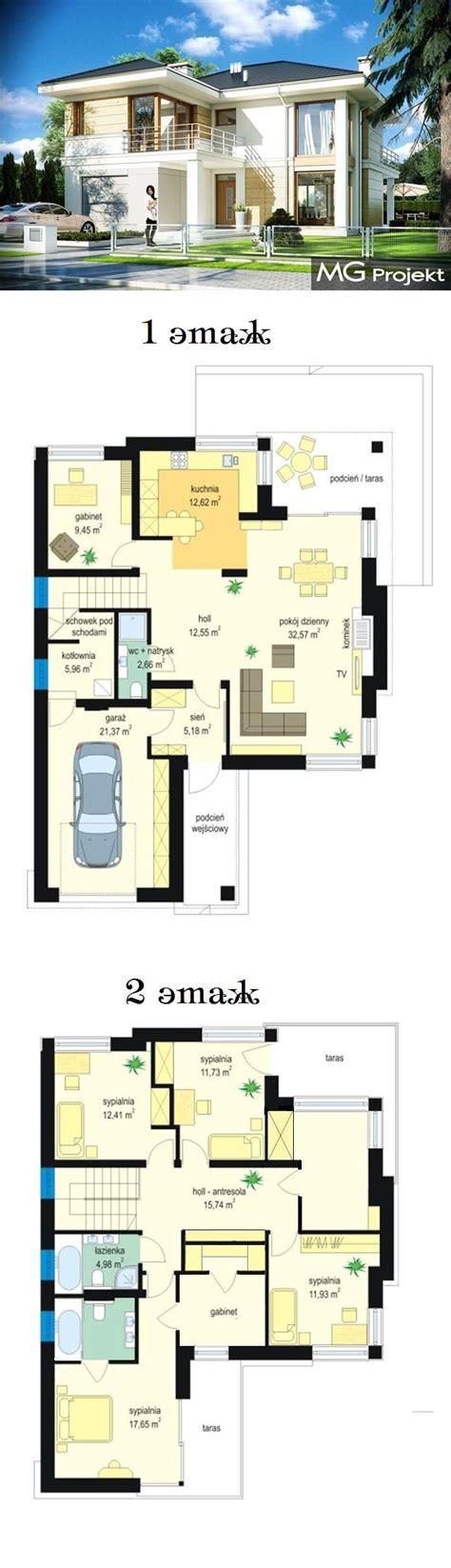 100 kosher kitchen floor plan reconfiguring the kitchen chris loves julia 4 insightful 2494 best images about planos fachadas on pinterest