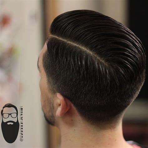 murray pomade mens combover hair men s hair haircuts fade haircuts short medium long