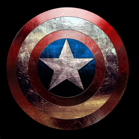 187 blog archive marvel to announce new captain america on