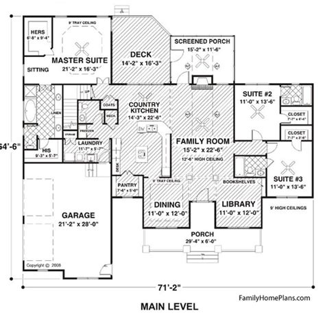ranch farmhouse floor plans ranch style house plans fantastic house plans small house floor plans