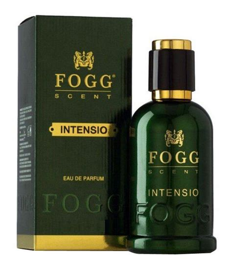 Parfum Fogg fogg intensio eau de parfum 90 ml buy at best