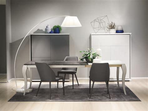 illuminazione interni torino lade e ladari per illuminazione interni carignano