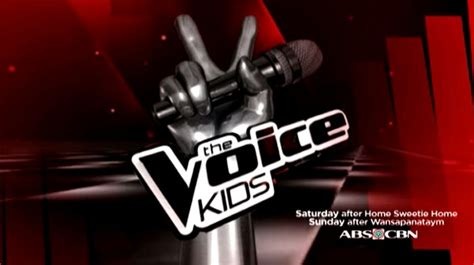 the voice kids ph blind audition results videos may 31 the voice kids philippines season 2 episode 4 performance