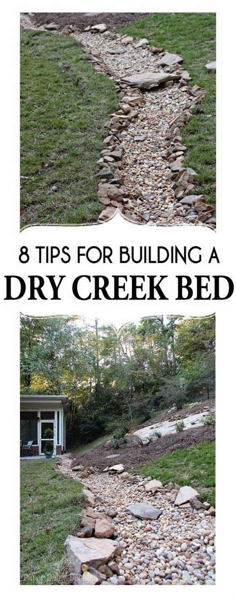 8 Tips For Being A Bad In Bed by Creek Bed Picmia