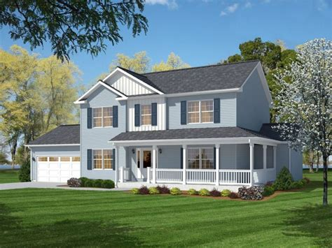 the excalibur ns311a manorwood two story modular home