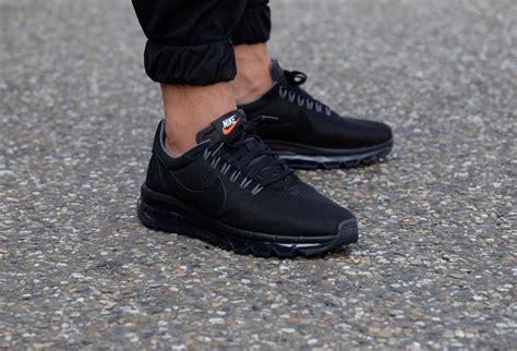 Nike Airmax Lunar Brown Size 37 40 nike air max ld zero black black grey 848624 005