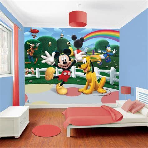 peinture murale chambre enfant peinture chambre enfant 70 id 233 es fra 238 ches