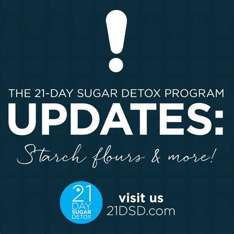 21 Day Sugar Detox Paleo Parents by The 25 Best 21 Day Sugar Detox Ideas On