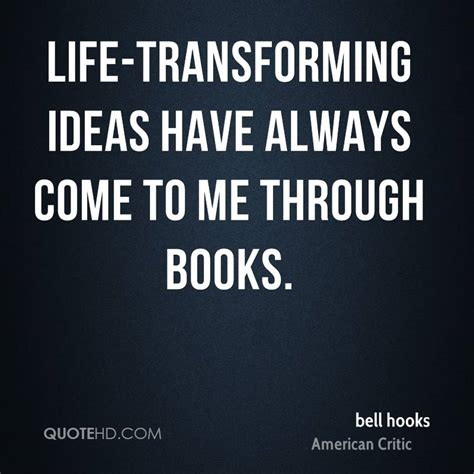 always come on time books bell hooks quotes quotehd