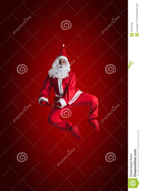 hip santa 2 more person accounts of the hip culture of santa california books santa clause royalty free stock photos image 16766738