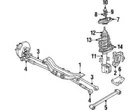 Brake Line Diagram For 2000 Buick Century Wiring Diagram 2006 Buick Lacrosse Get Free Image About