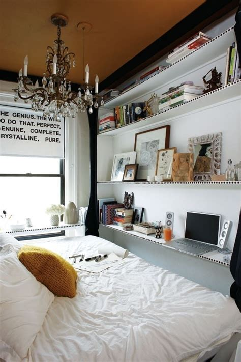 how to declutter a small bedroom declutter apt master bedroom to do pinterest