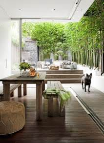 Outdoor Space Planner tips for planning your outdoor living space makeover on