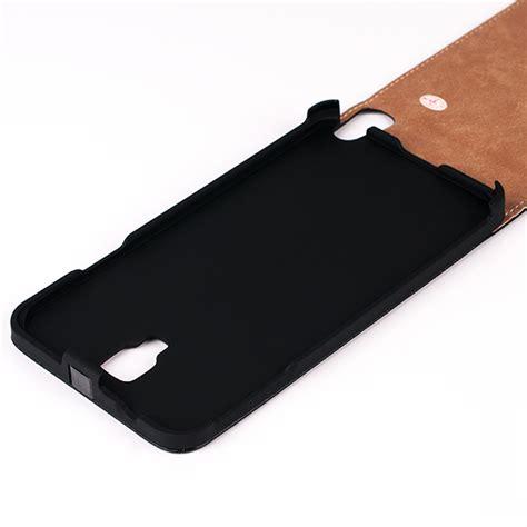 Casing Samsung Galaxy Note 3 Neo Abstract Black And White Custom slim flip cover magnet samsung galaxy note 3 neo n7505 black 26231 vegacom