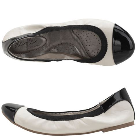 Dexflex Shoes Original 2 womens dexflex by s from payless
