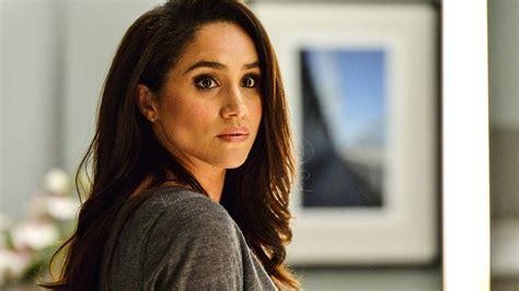 Prince And Vanity 6 Meghan Markle Prince Harry S Girlfriend Wrote A Personal