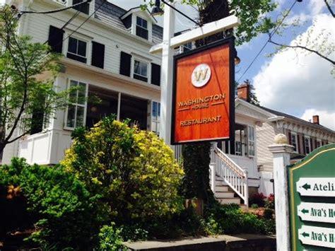 washington house basking ridge nj unity bank provides 2 million in financing for renovation of washington house in