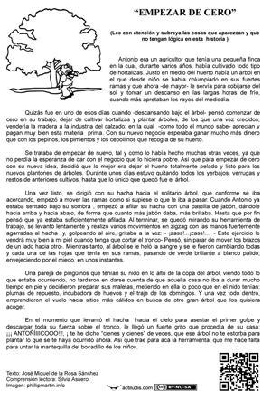 andalucia andalusia libro de texto descargar ahora lecturas absurdas quot empezar de cero quot actiludis