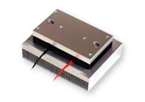 peltier heat sink unit z max thermoelectric cooler device usa uk india