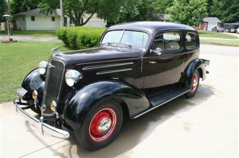 1935 chevrolet master deluxe for sale 1935 chevrolet master deluxe 2 dr sedan for sale in