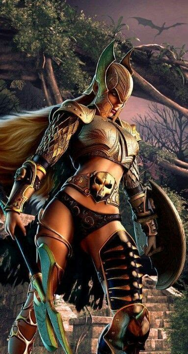 amazon warriors killer in the ruins extreme rape and snuff video 1000 ideas about female warriors on pinterest woman