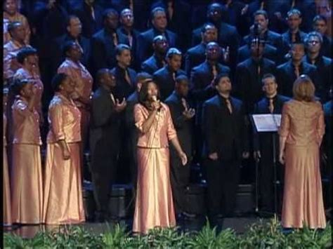 27 best images about benefit tabernacle choir on