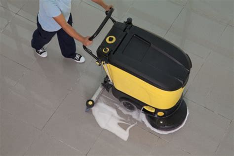 Floor Stripping And Waxing Services by Floor Stripping And Waxing Listado Servicios