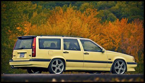 volvo 850 t5 r wagon volvo 850 t5 r wagon zach