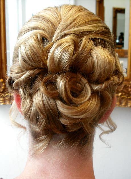 cheap haircuts worthing brides hair up