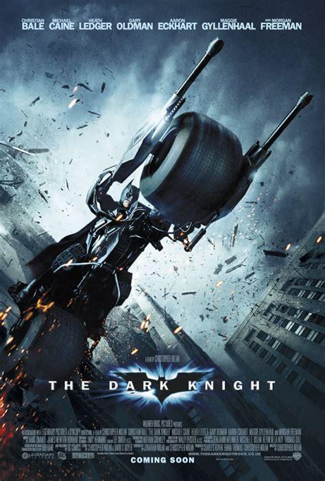 dark posters the dark knight 5 new dark knight posters possibly fake
