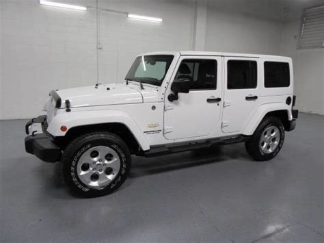 jeep top white 13 jeep wrangler white 4wd top automatic