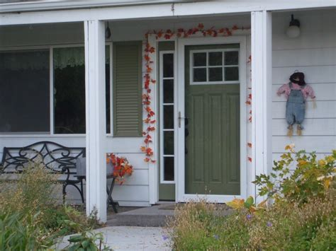 Hurricane Patio Doors by Exterior Faux Brick Panels With Glass Doors Home