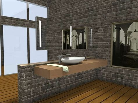 bathroom design programs free bathroom design programs design ideas
