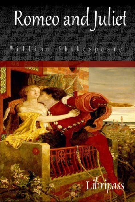 theme romeo and juliet by william shakespeare romeo and juliet william shakespeare