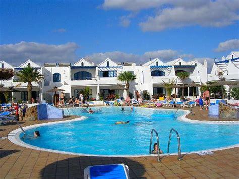 cinco plazas lanzarote puerto del carmen hotel reviews - Best Hotel In Puerto Del Carmen Lanzarote