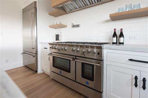 professional grade kitchen appliances why bluestar professional grade kitchen appliances