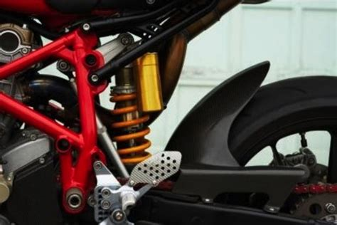 Seal Shock Pulsar By Geneticmoto tips to buying a used shock velocity calibrations