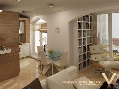 design interior moldova design interior mansarda chisianu moldova by design