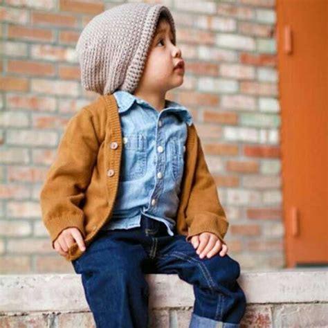 imagenes hipster bebe mini hipster 161 la nueva tendencia en ni 241 os espacio ni 241 os