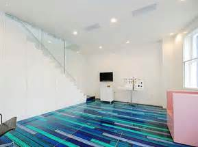 floor designer 17 floor design ideas