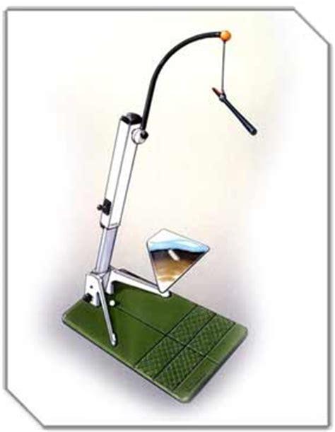 the coach golf swing trainer consumer electronics portfolio designasaurus