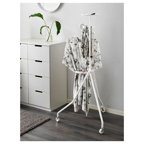 hanger stand ikea ikea ps 2017 valet stand white ikea