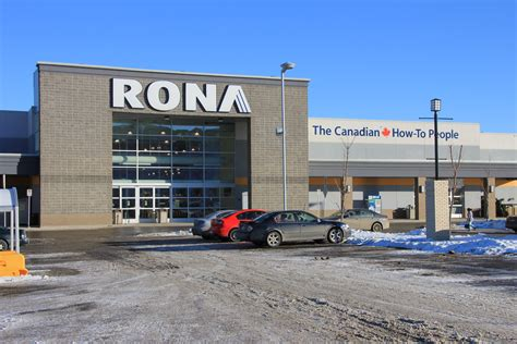 Finder Calgary Rona Calgary Driverlayer Search Engine