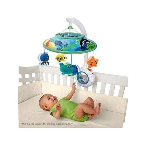Baby Einstein Crib Soother With Remote Baby Einstein Sweet Sea Dreams Turtle Neptune Crib Soother Mobile W Remote Crib Toys