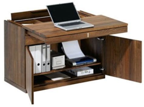 Laptop Computer Desks For Small Spaces Choosing The Best Small Computer Desk