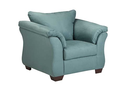 Sky Chair by Best Buy Furniture And Mattress Darcy Sky Chair