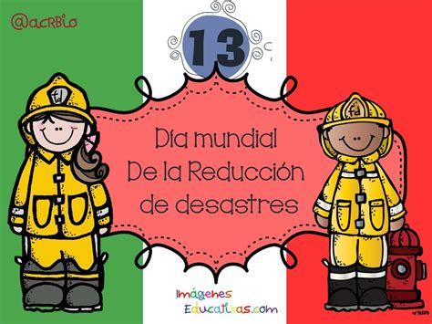 imagenes de octubre en mexico efem 233 rides octubre tarjetas 5 imagenes educativas